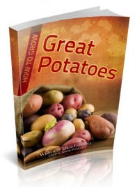 Grow Great Potatoes